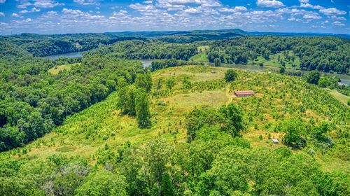Photo of 3055 Williams Rd, Knoxville, TN 37932 (MLS # 1155205)