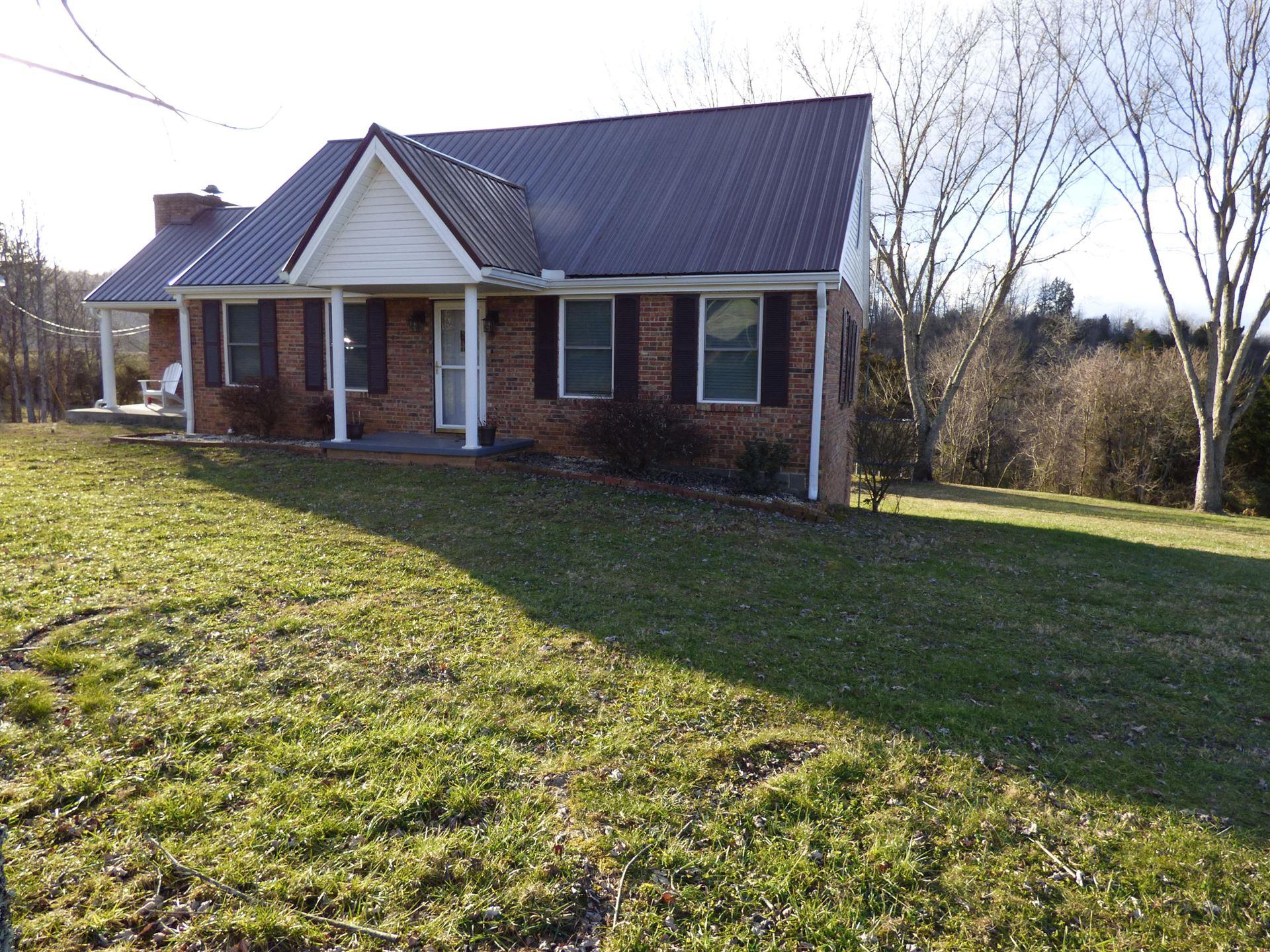 Photo of 116 Priffitt Ridge Rd, Mooresburg, TN 37811 (MLS # 1140205)
