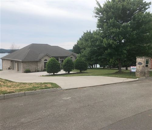 Photo of 175 Lake Breeze Landing, Rutledge, TN 37861 (MLS # 1140206)