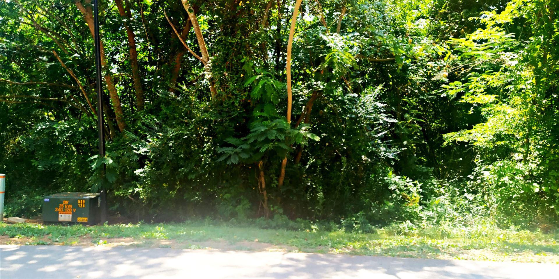 Photo of Sequoia Drive, Vonore, TN 37885 (MLS # 1140207)