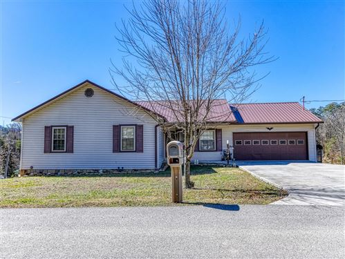 Photo of 509 Loraine St, Pigeon Forge, TN 37863 (MLS # 1144210)
