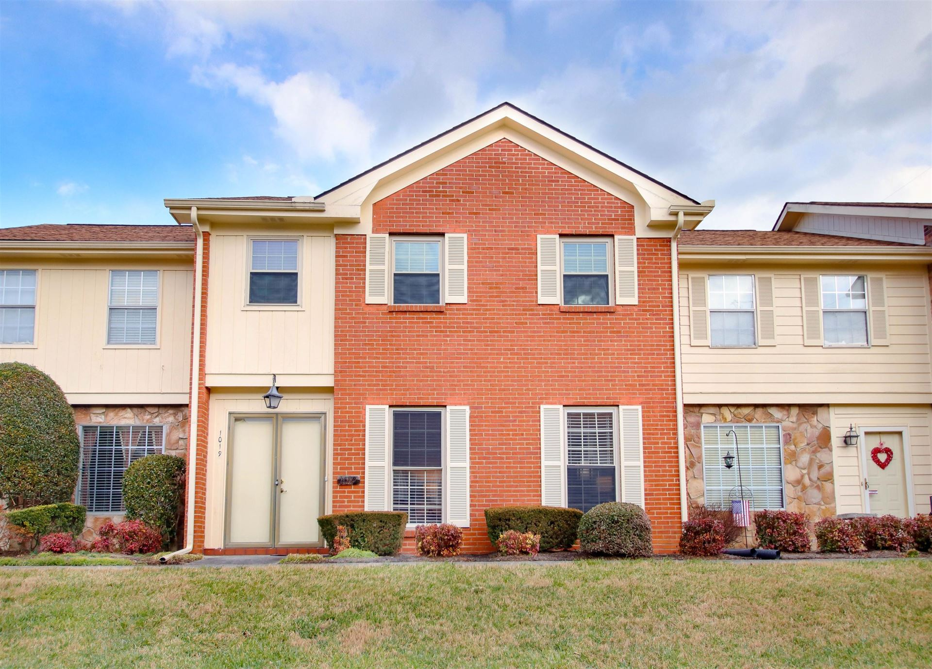 Photo of 7914 Gleason Drive # 1019, Knoxville, TN 37919 (MLS # 1140210)