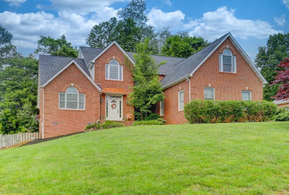 Photo of 5816 Attleboro Drive, Powell, TN 37849 (MLS # 1118211)