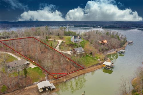 Photo of 112 Delaware Point, Ten Mile, TN 37880 (MLS # 1139214)