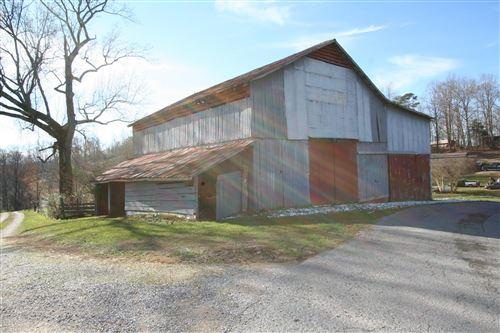 Photo of Hwy. 61W, Maynardville, TN 37807 (MLS # 1144214)