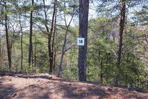 Photo of Lot 18 Mountain Ash Way, Sevierville, TN 37876 (MLS # 1145214)
