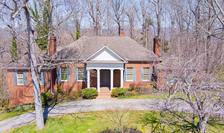 Photo of 108 Westview Lane, Oak Ridge, TN 37830 (MLS # 1146214)