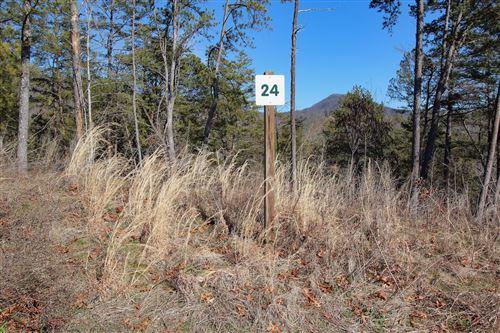 Photo of Lot 24 Mountain Ash Way, Sevierville, TN 37876 (MLS # 1145215)
