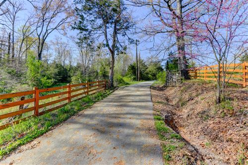 Photo of Lot #4 Wise Springs Road, Knoxville, TN 37918 (MLS # 1153218)