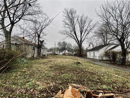 Photo of 712 E Caldwell Ave, Knoxville, TN 37917 (MLS # 1144219)