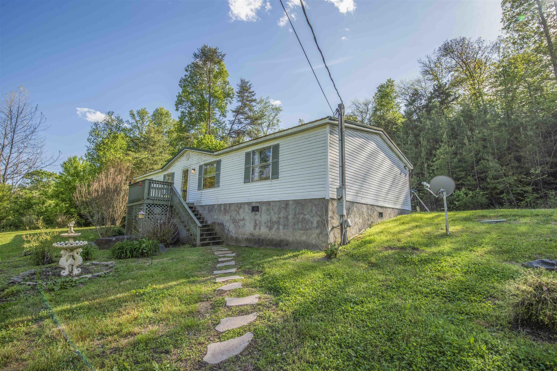 Photo of 149 Talley Lane, Clinton, TN 37716 (MLS # 1152220)