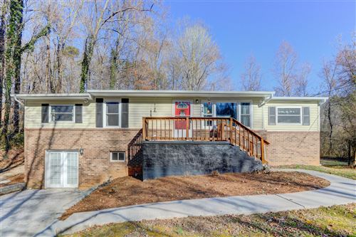 Photo of 1210 Foust Carney Rd, Powell, TN 37849 (MLS # 1144221)