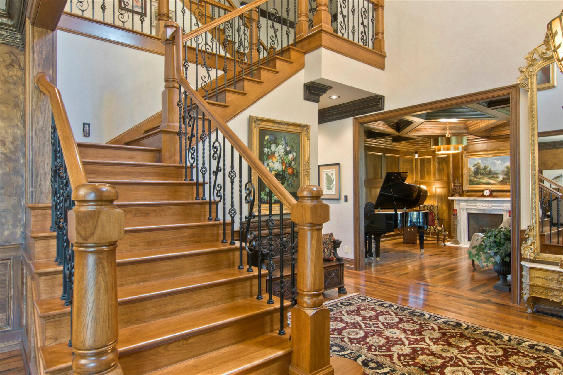 Photo of 9340 Linksvue Drive, Knoxville, TN 37922 (MLS # 1161222)