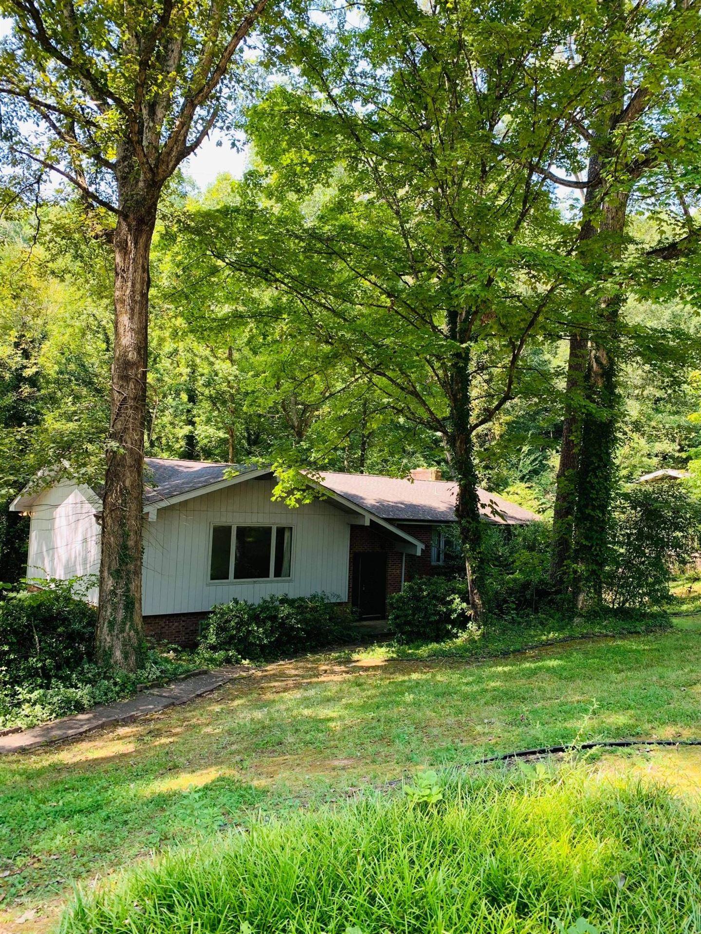 Photo of 111 Balsam Rd, Oak Ridge, TN 37830 (MLS # 1167222)