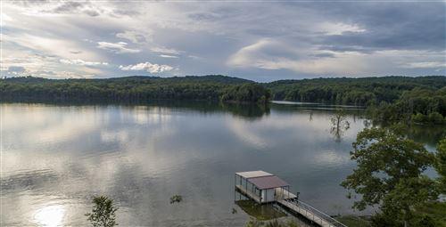 Tiny photo for 428 Fishers Loop, Sharps Chapel, TN 37866 (MLS # 1125223)