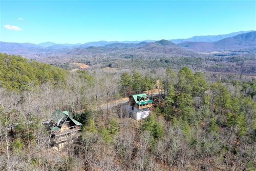 Photo of Tolliver Trail Lot 62, Townsend, TN 37882 (MLS # 1144223)