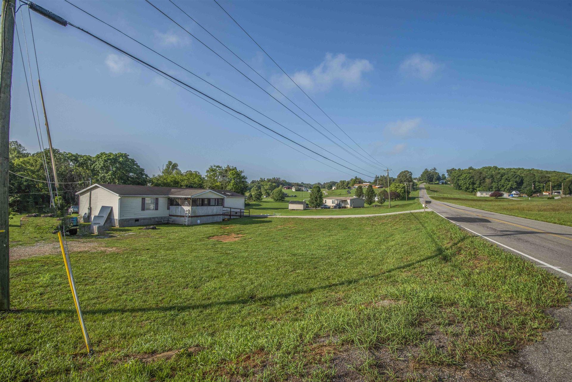 Photo of 5836 Indian Ridge Rd. Rd, Rutledge, TN 37861 (MLS # 1167223)