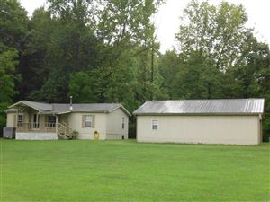 Photo of 2561 Fairview Rd, Madisonville, TN 37354 (MLS # 1092224)