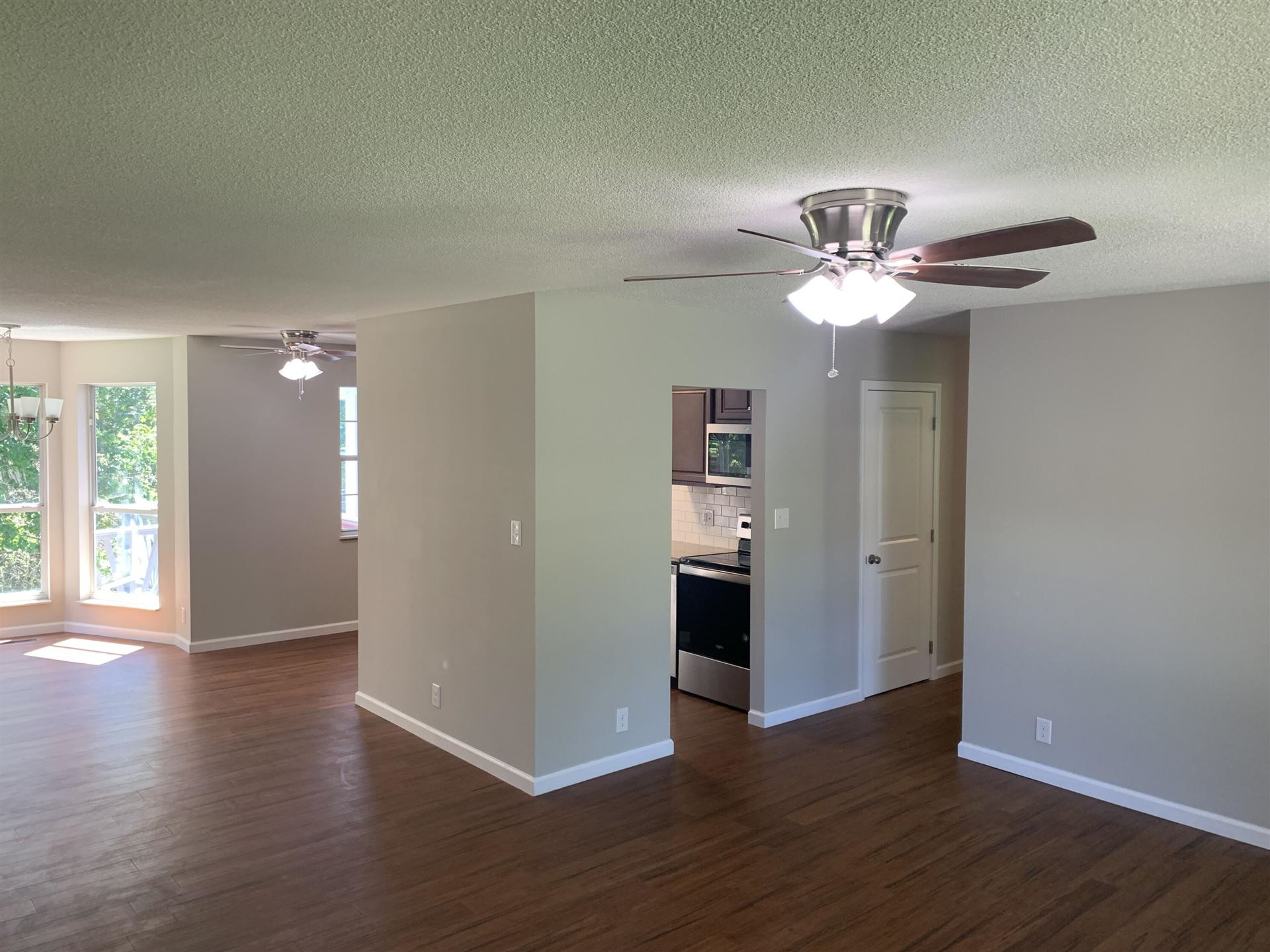 Photo of 1708 Murray Drive, Knoxville, TN 37912 (MLS # 1166225)