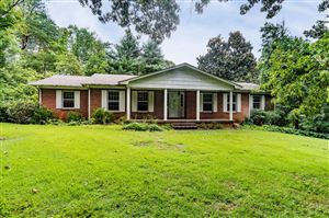 Photo of 3302 W Governor John Sevier Hwy, Knoxville, TN 37920 (MLS # 1092226)