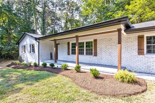 Photo of 12304 S Northshore Drive, Knoxville, TN 37922 (MLS # 1162226)