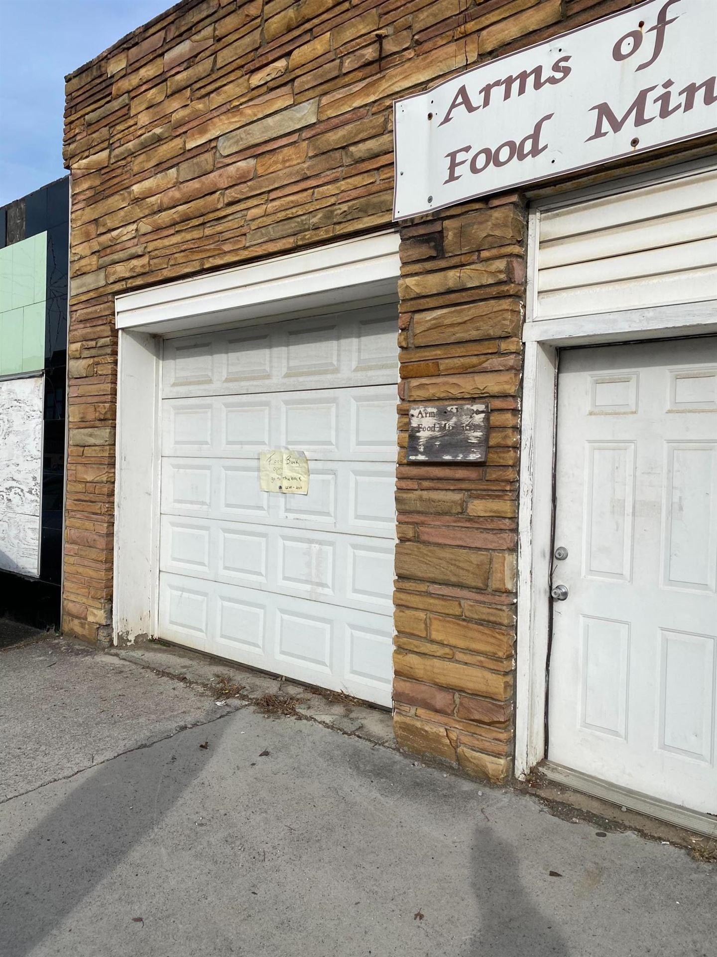 Photo of 222 S Main St, Rocky Top, TN 37769 (MLS # 1139226)