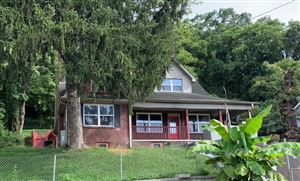 Photo of 1146 Massachusetts Ave, Knoxville, TN 37921 (MLS # 1092227)
