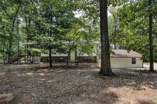 Photo of 126 Merrywood Estate, Sweetwater, TN 37874 (MLS # 1162227)