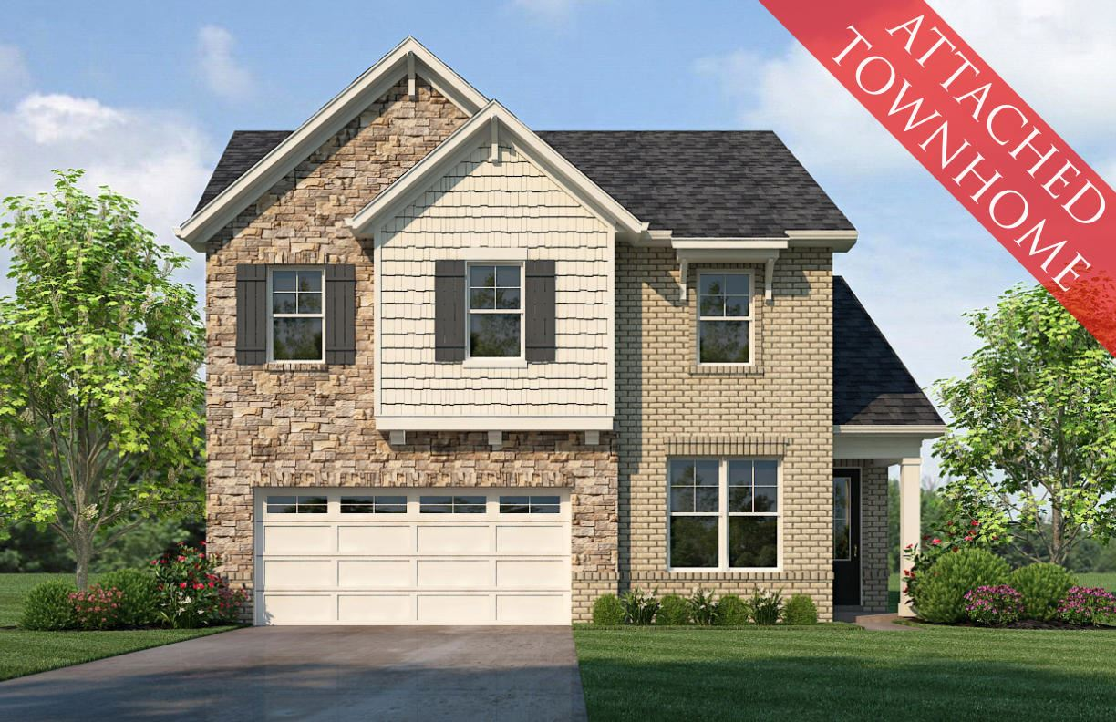 Photo of 1007 Wigmore (lot 29) Way, Knoxville, TN 37932 (MLS # 1149227)