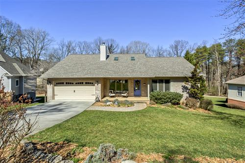 Photo of 128 Geya Circle, Loudon, TN 37774 (MLS # 1144228)