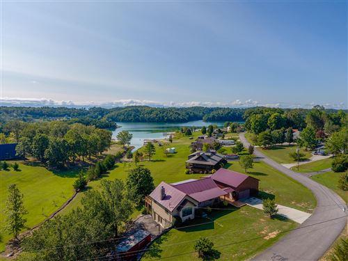 Tiny photo for 937 Hidden Harbor Lane, Sevierville, TN 37876 (MLS # 1149228)