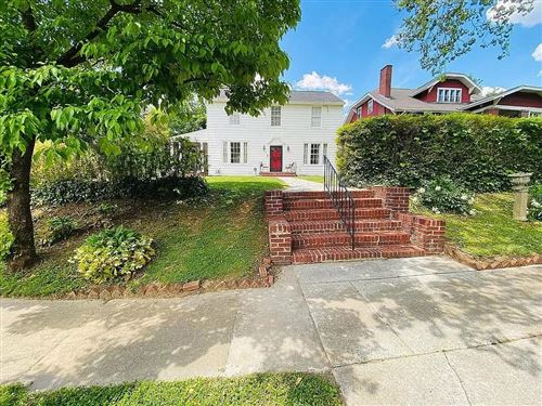 Photo of 121 Morningside Drive, Knoxville, TN 37915 (MLS # 1161228)