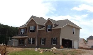 Photo of 6968 Holliday Park Lane, Knoxville, TN 37918 (MLS # 1086229)