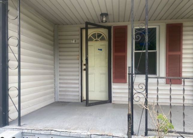 Photo of 710 S Chestnut St, Knoxville, TN 37914 (MLS # 1122232)