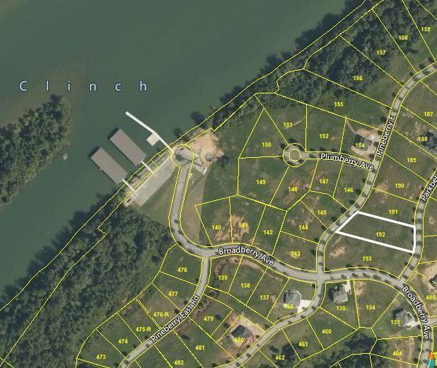 Photo of 103 Parkberry Rd #Lot 192, Oak Ridge, TN 37830 (MLS # 1147232)