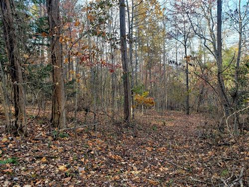 Photo of Lot16 Lakemont Lane, Caryville, TN 37714 (MLS # 1101233)