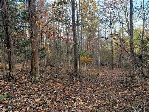 Photo of Lot16 Lakemont Lane, Caryville, TN 37714 (MLS # 1101233)
