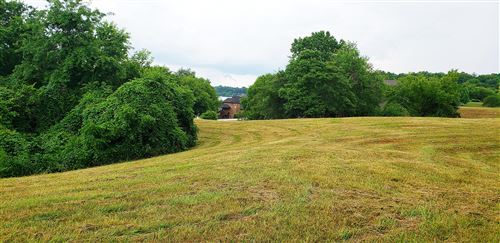 Photo of Indian Shadows Drive, Maryville, TN 37801 (MLS # 1121233)