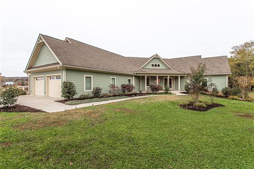 Photo of 247 Anglers Cove Rd, Kingston, TN 37763 (MLS # 1136233)