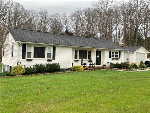 Photo of 13811 Old Stage Rd, Lenoir City, TN 37772 (MLS # 1145233)
