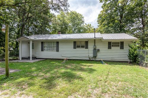Photo of 3552 Pineview Rd, Maryville, TN 37803 (MLS # 1168233)