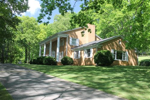 Photo of 2418 N Highway 92, Jefferson City, TN 37760 (MLS # 1092235)