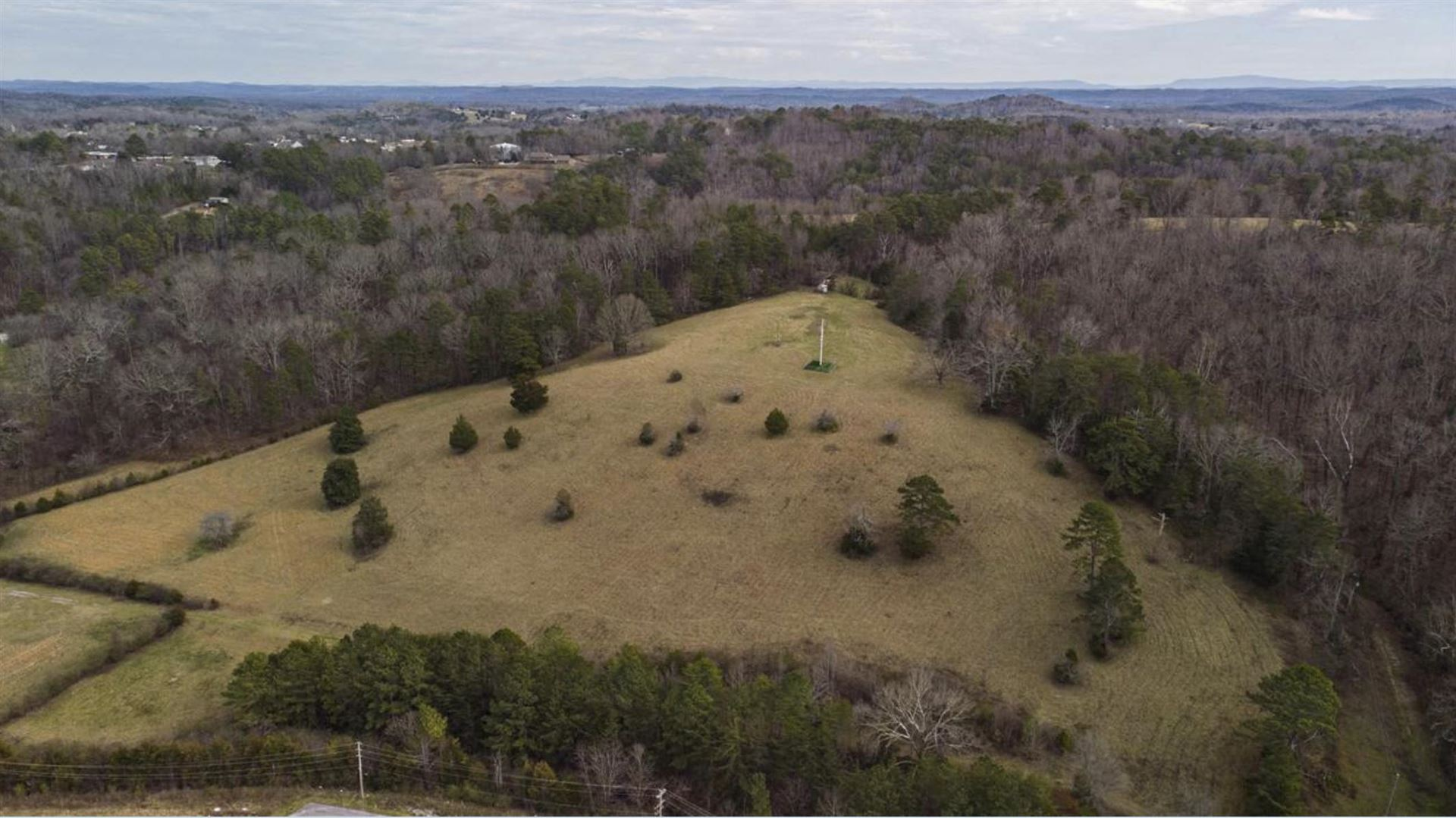 Photo of TBD Able Drive, Dayton, TN 37321 (MLS # 1140235)