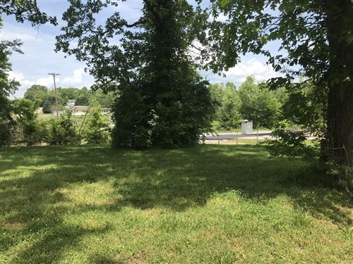 Tiny photo for 3400 Tipton Station Rd, Knoxville, TN 37920 (MLS # 1117236)