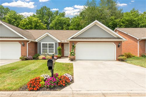 Photo of 8808 Carriage House Way, Knoxville, TN 37923 (MLS # 1162237)