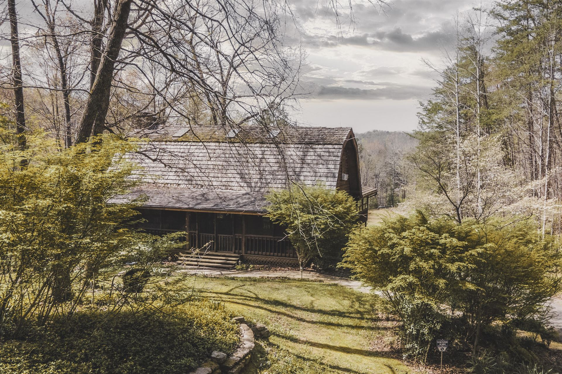 Photo of 4325 Powdermill Estates Rd, Sevierville, TN 37876 (MLS # 1149237)