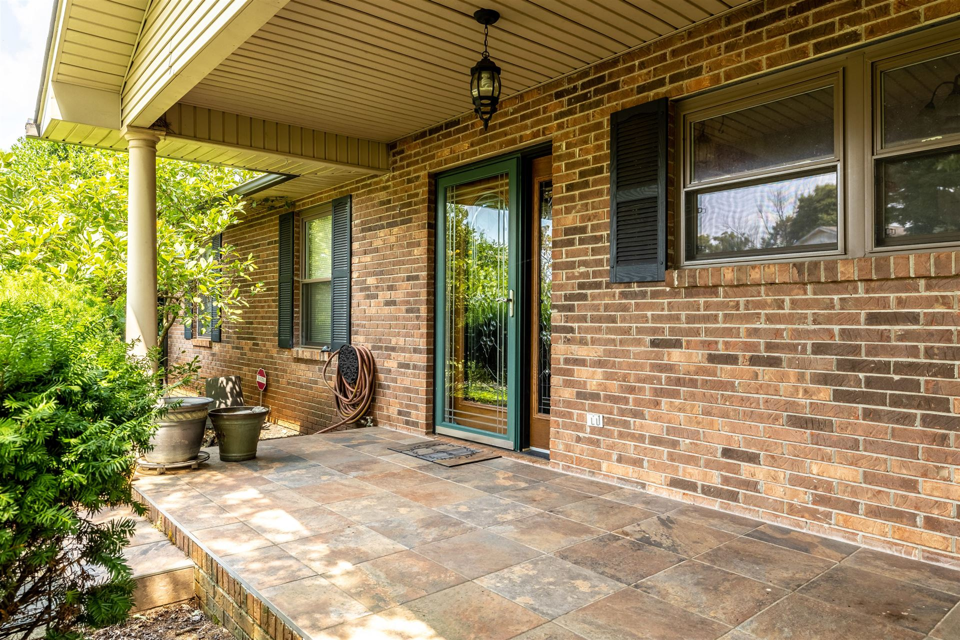 Photo of 431 Golf View Drive, Maryville, TN 37801 (MLS # 1161237)