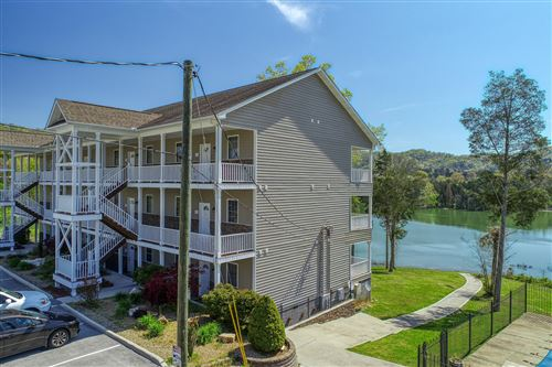 Tiny photo for 233 Sunset Cove Drive, Maynardville, TN 37807 (MLS # 1116238)