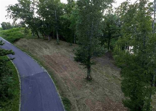 Tiny photo for Lot 13 Cypress Drive, Dandridge, TN 37725 (MLS # 1152238)