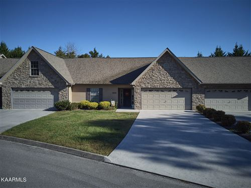 Photo of 6309 Macklin Bend Way, Powell, TN 37849 (MLS # 1171238)